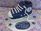 Cake Shop MAnchester